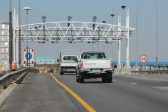 Pay your e-tolls, Mboweni says, in the face of stiff opposition