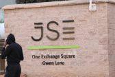 FSB provisionally suspends JVN Asset Management
