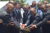 KZN govt unveils R85bn smelter park investment plan