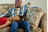 Top 5 most romantic Julius Malema moments