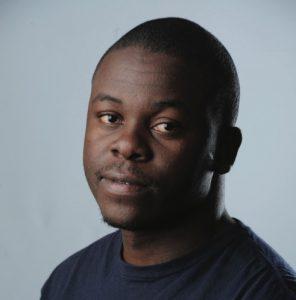 Senior online content producer Austil Mathebula