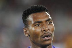 Baroka's Masuluke misses out on Fifa Puskas Award