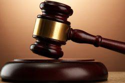 Marikana alleged blood drinker denied bail