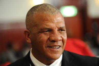 ANC decides against going to court to challenge DA speaker