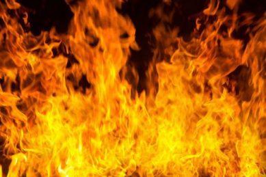 Two dead in shack fire in Khayelitsha