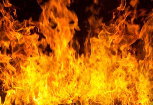 Woman, 77, dies in Cape Town house blaze