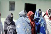 Eastern Cape initiation season death toll rises to 15