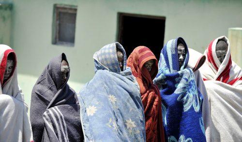 'Notorious' prison gangs starting their own initiation schools in EC, says Codefsa