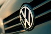 VW faces first big German court date over 'dieselgate'