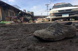 Roadside bomb kills nine in Pakistan – officials