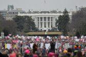 Democrats seize US House, Republicans retain Senate