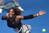 Will Serena Williams complete her biggest comeback: motherhood?