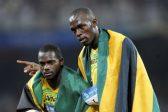 'Heartbroken' Usain Bolt stripped of an Olympic gold