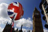 Brexit casualty Capital & Regional sees upside