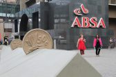 Ten curious things about the Absa-Bankorp-Sarb 'lifeboat'