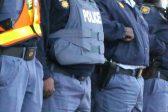 Elderly Limpopo man severely beaten during robbery