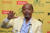 Patrice Motsepe buys digital bank TymeDigital