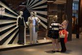 Not even Christmas could save SA retailers