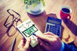 VAT refund delays: Perception or fact?