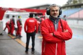 Audi Motorsport 'Rings' the changes for 2017