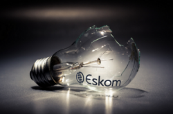 Eskom says no load shedding for Monday, though it will be tight