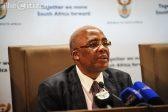 Address 'cancer treatment crisis' in KZN, Motsoaledi told