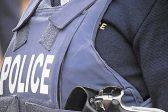 WATCH VIDEO: Hijacking in Moreleta Park