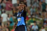 From Ngidi to Smuts: Who are the Proteas T20 newbies?