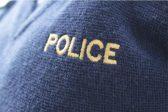 Fake police captain demands reward for solving nonexistent case
