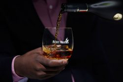 Win an exclusive business networking experience with The Citizen and Rémy Martin!