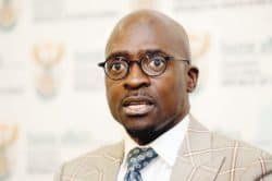 #MTBPS2017: SA Chamber of Commerce calls on Gigaba to restore business confidence