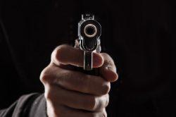 Benghazi security head survives assassination attempt