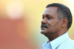 Peter de Villiers: Saru tried to blacklist me!