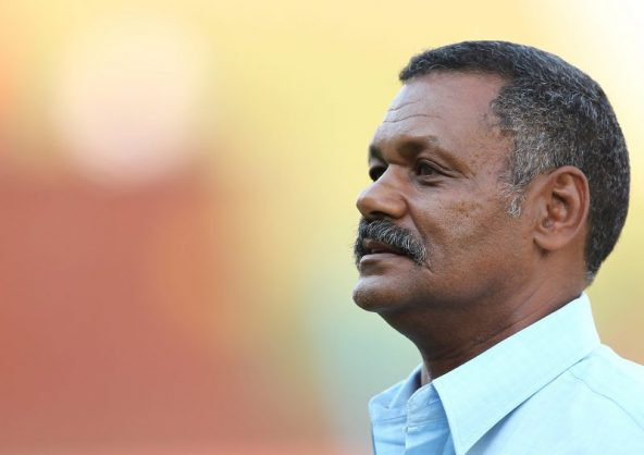 Divvy slams 'media lies' over coaching qualifications