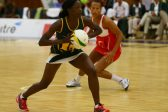Proteas hope to seriously discomfort Netball heavyweights