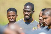Former Chiefs and Pirates striker joins City