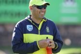CSA: Asking Russell Domingo to re-apply is 'good governance'