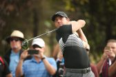 'Competitive' Rory McIlroy on a safari to hunt SA Open title