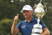 From Portugal pain to Glendower glory for Storm