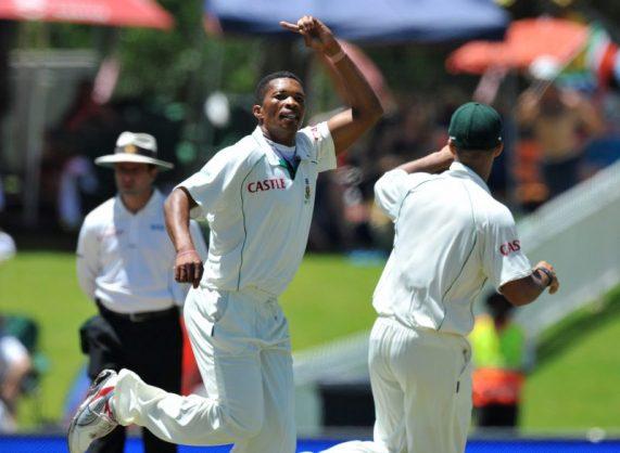 Bridge the divide in SA sport