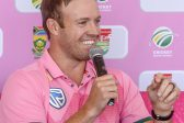 AB de Villiers' ultimatum: Play Tests full-time or stay out