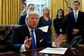 Trump delegation to visit South Sudan