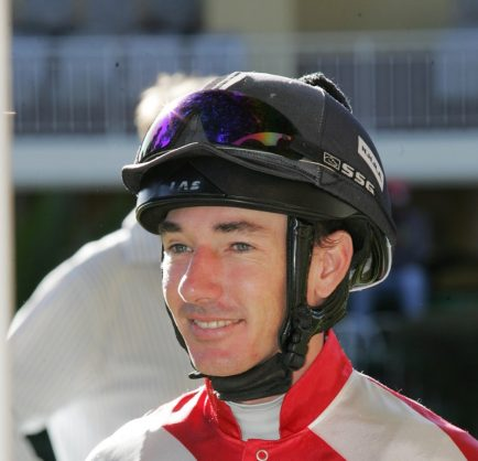 Warren Kennedy is back from injury and will ride Path To Glory in Race 8 at Greyville tonight.