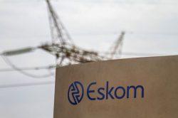 Beware of the Eskom tariff roller coaster