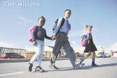 Online admission learner placement underway