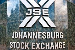 What history tells us about the current state of the JSE