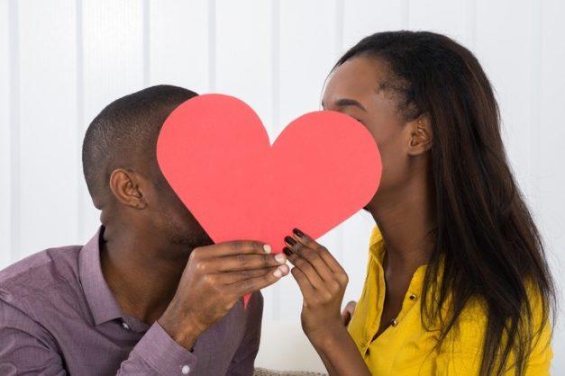 dating site jaipur