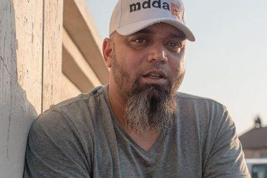Shiraaz Mohamed back in SA – reports