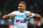 Payet opens Marseille account in win