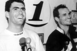 Kepler Wessels: Hansie Cronje fixed long before getting caught